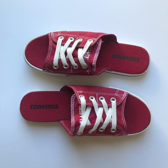 01435f794dbd Converse Shoes - Converse